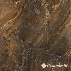 Dome Charcoal 40*40 — керамогранит