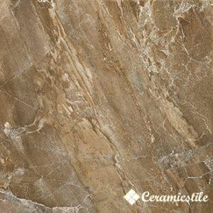 Dome Brown 40*40 — керамогранит