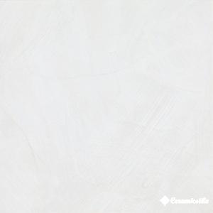 Amarcord ST18 Bianco 20*20 — плитка настенная