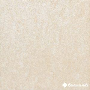 Pav. HRK10 Bianco 30*30 — керамогранит