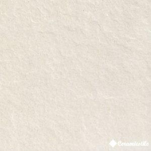 Pav. HZG 10 30*30 — керамогранит