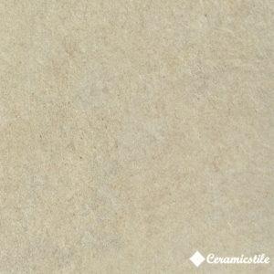 Pav. HZG 1 30*30 — керамогранит