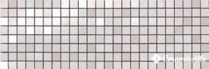 Mos. Richesse Blanc Lustro 20*60 — мозаика