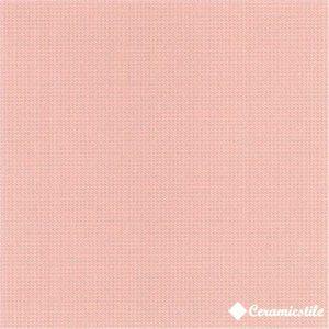 Pav. Rosa Rett 31.5*31.5 — керамогранит