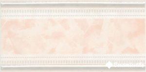 List. Paris Rosa Riposo 12.3*25 — бордюр