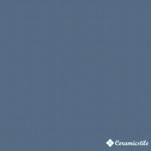 Pav. Blu 31.5*31.5 — плитка напольная