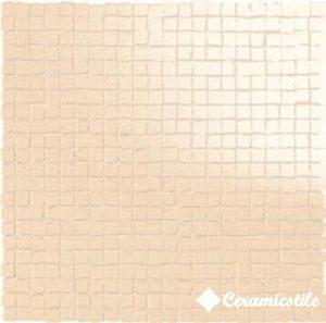 Mos. Details Beige (1*1) 31.5*31.5 — мозаика