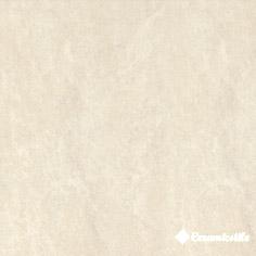 Pav. Season Beige Perla 31.5*31.5 — плитка напольная