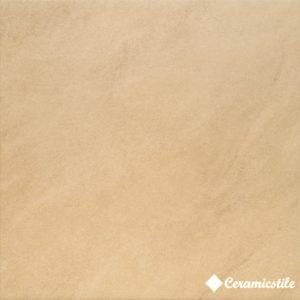 Pav. Season Camoscio 31.5*31.5 — плитка напольная