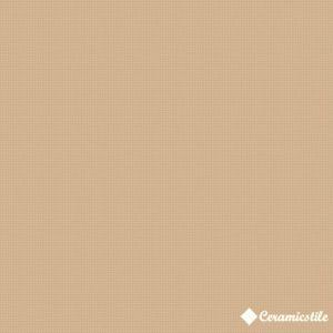 Pav. Beige rett 31.5*31.5 — плитка напольная