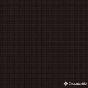 Pav. Nero rett 31.5*31.5 — плитка напольная