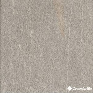 Pietra Di Bressa Ret 30*30 — керамогранит