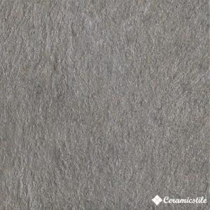 Pietra Di Lavis Ret 30*30 — керамогранит