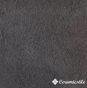 Percorsi Quartz Black Strut 30*30 — керамогранит