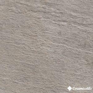 Percorsi Quartz Grey Strut 30*30 — керамогранит