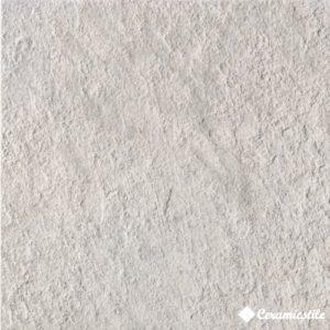 Percorsi Quartz White Strut 30*30 — керамогранит