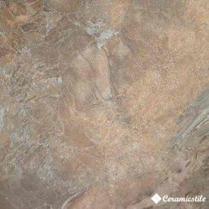 Pav. Sea Rock Toffee 31.6*31.6 — керамогранит