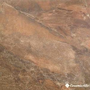 Pav. Sea Rock Terra 31.6*31.6 — керамогранит