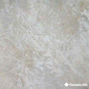Pav. Sea Rock Marfil 31.6*31.6 — керамогранит
