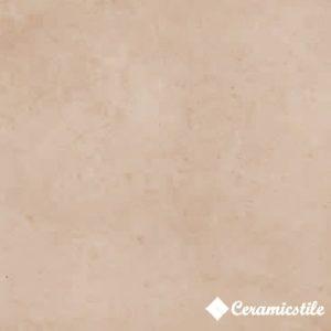 Pav. Cuarcita Beige (th-7mm) (R11) 30*30 — керамогранит