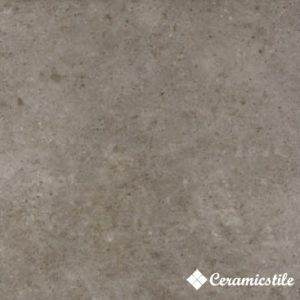 Pav. Cuarcita Antracita (th-7mm) (R11) 30*30 — керамогранит
