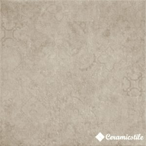 Carpet Clay 60*60 — керамогранит