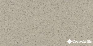 Pav. Grey 15*30 (th-15) — клинкер