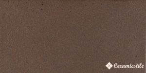 Pav. Castanho R/Rubi Brown 15*30 (th-15) — клинкер