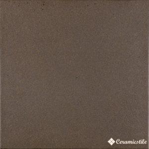 Pav. Castanho R/Rubi Brown 30*30 (th-15) — клинкер