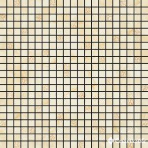 Mosaico Onice Prestige 35*35 (1.47*1.47) — мозаика