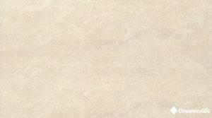250a1 beige perla 25×45