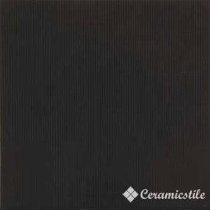 pav. gres reims (negro) 33,33×33,33 напольная