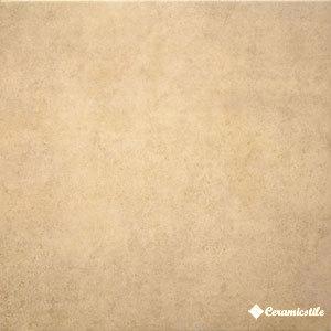 arles beige 40,8×40,8 — пол