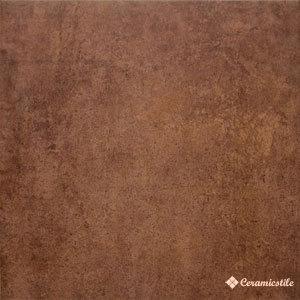 arles pardo 40,8×40,8 — пол