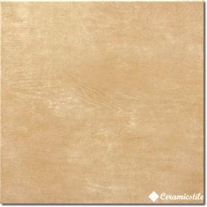 halia cream 40,8×40,8 — пол