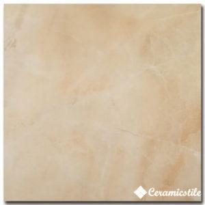 damore beige (rect) 38,8×38,8 пол