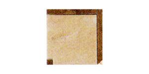 taco dorian 1 pulido 9,5×9,5 вставка
