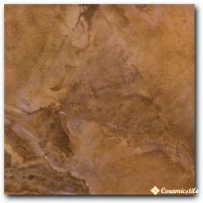 ducale ambar pulido 38,8×38,8