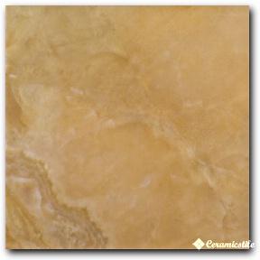 ducale beige 38,8×38,8