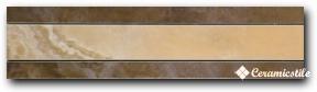 ducale 4 beige pulida 9,5×38,8 бордюр