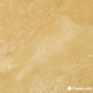 euphoria gold pulido 38,8×38,8 керамический гранит