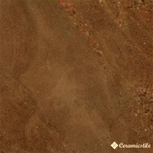 euphoria imperial pulido 38,8×38,8 керамический гранит