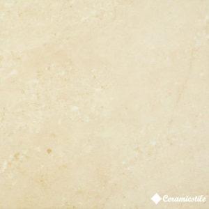 euphoria light pulido 38,8×38,8 керамический гранит