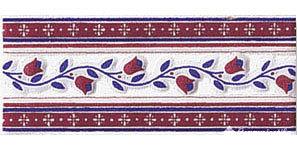 linav navy bordeaux alto 8×20