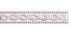 lifibr fiocco rosa basso list. 3,5×20