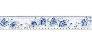 lirbb rose bleu basso list. 3×20
