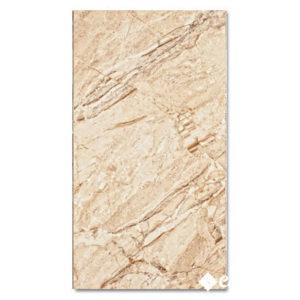 claudia beige 33,3×60 — стена