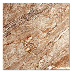 oropesa marron 45×45 — пол