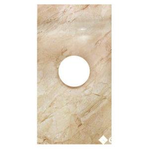 ins, claudia new vta beige 33,3×60 — декор