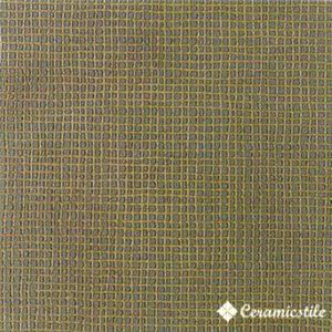 constanza gris 45×45 керамогранит